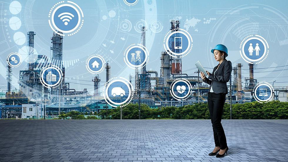 1920x1080_Dawn of digital industries_Ind