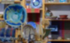 Abode Gallery 2.jpg