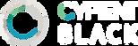 Cypient Black Logo