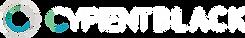 Cypient-Logo-Horizontal.png