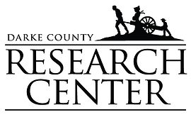Darke County Research Center Geneaology Records Garst Museum Greenville Ohio