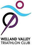 Welland Valley Tri Club Logo.jpg