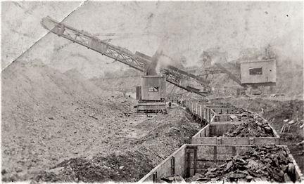 West Glebe 1897 Wilson steam shovel (003).jpg