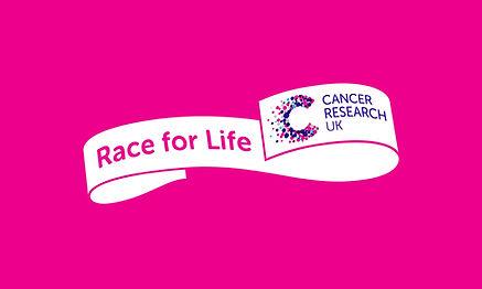 race for life logo.jpg