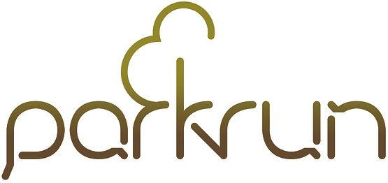 parkrun-logo.jpg