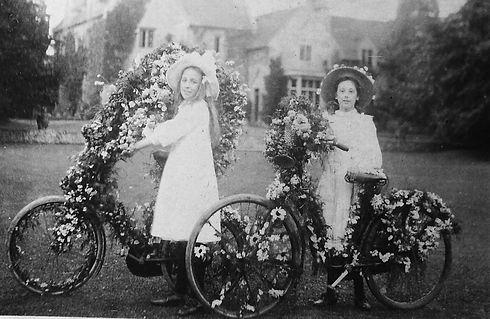 Earlyboroughcyclists.jpg