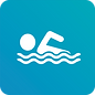 Swim Icon.png