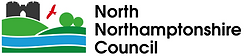 North Northamptonshire Logo.png