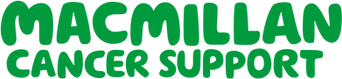 1200px-Macmillan_Cancer_Support_logo.svg.png