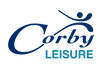 Corby Leisure Logo.png
