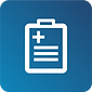 Assessment Icon.png
