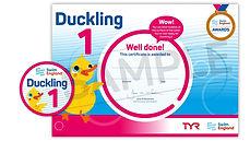 Duckling-Award-1-WS_0.jpg