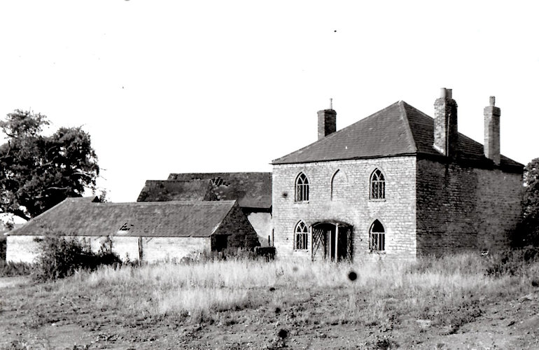 Coldermeadow Lodge.jpg