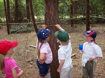 Forest School 1.jpg