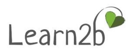 Learn2b.jpg