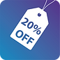 20% Off Icon.png