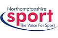 2017_Northamptonshire_Sport (1).png