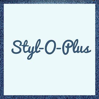 Styl-O-Plus._Artisants._ateliers_boutiqu