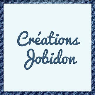 Créations_Jobidon._Artisants._ateliers