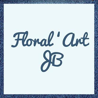 Floral_'Art_JB._Artisants._ateliers_bo