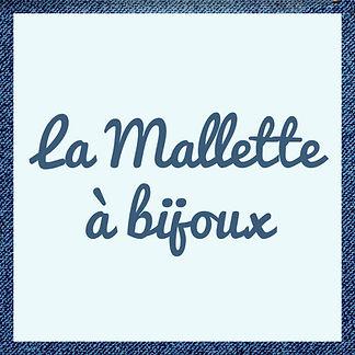 La_Mallette__à_bijoux._Artisants._atel