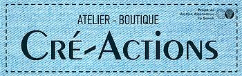 Cré-Actions - Logo carré jean copie-min.