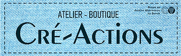 Cré-Actions - Logo carré jean copie-min.