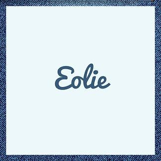 Eolie._Artisants._ateliers_boutique_CreÌ
