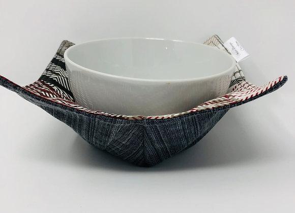 Sous-bol en jeans 04