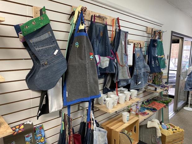 ateliers Boutique creactions9.jpg