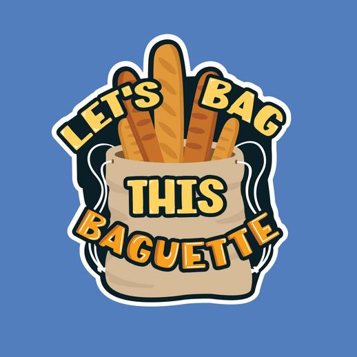 BagBaguette_INsta-01.png