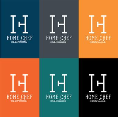 homechef-03.png