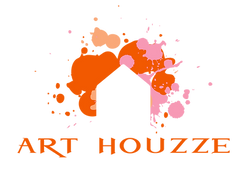 ArtHouozze logo eps-01.png