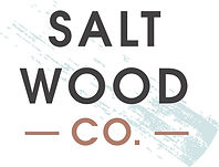 saltwood-logo-full-color-rgb.jpg