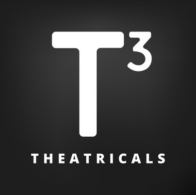 T3_Logos_RGB-14.jpg