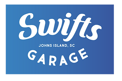 Front&Center_Spotlight_Swifts_R1-04.png
