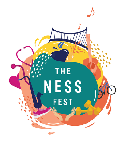NessFest-EmailTemplate-03.png
