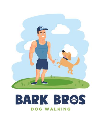 BarkBros_FINAL_CMYK-05 copy.jpg