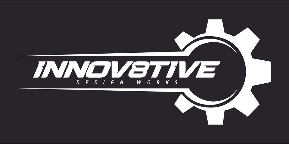 Innov8tive_Logos-04.jpg