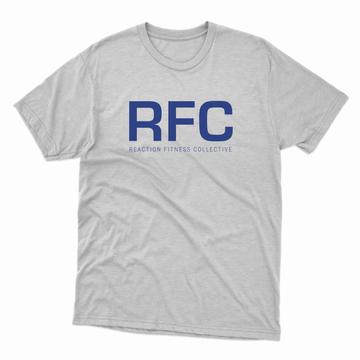 rfc_tee_4.2.png