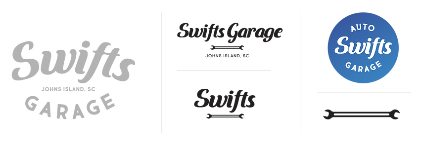 Front&Center_Spotlight_Swifts_R1-06.png