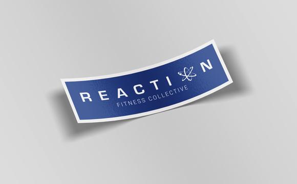 RFC_Bumper_Sticker.png