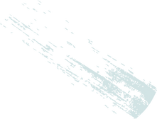 saltwood-logo-mark-full-color-rgb.png