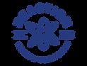 RFC_Logos_Final_RGB-24.png