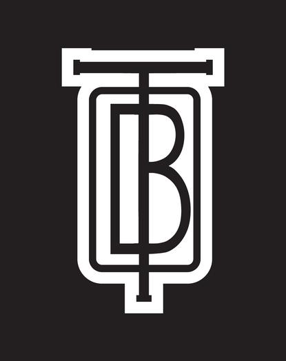 OTB_Logos_RGB-11.png