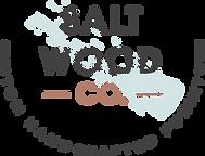 saltwood-logo-tagline-full-color-rgb.png