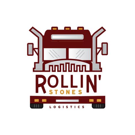 RollinStonesIG-03.png