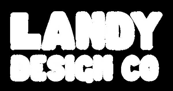 Landy Co-06.png
