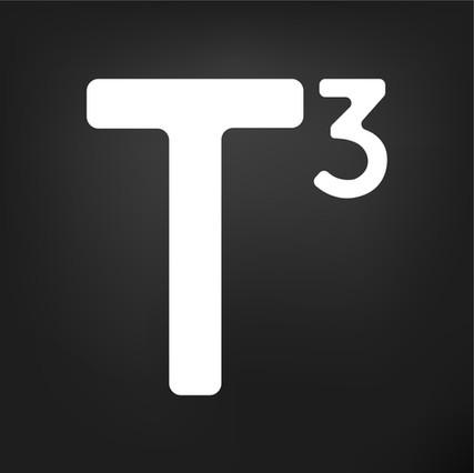 T3_Logos_RGB-13.jpg