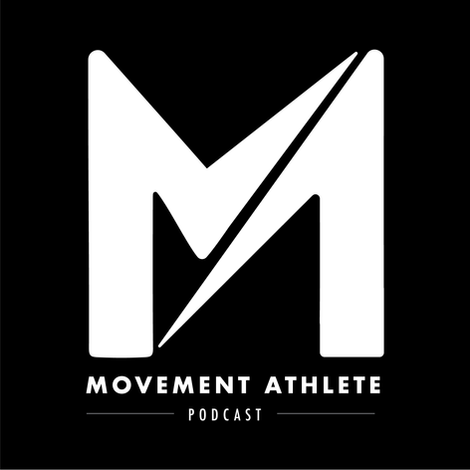 MovementAthlete-03.png